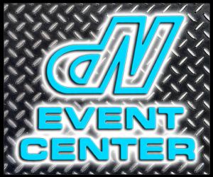 DNN Event Center 300 x 250 banner
