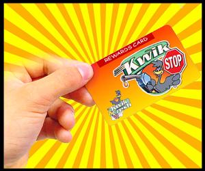 kwik stop 300 x 250 banner