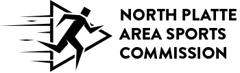 Play North Platte Logo