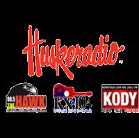 huskeradio the hawk kx104 kody all-american sponsor north platte area sports commission play north platte nebraska
