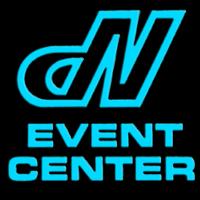 dn event center d and n team captain sponsor north platte area sports commission play north platte nebraska
