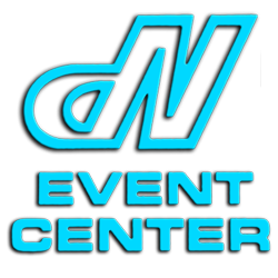 event center, convention, basketball, mma, boxing, cornhole, shows, sponsorship, north platte area sports commission, play north platte, lincoln county, nebraska, ne