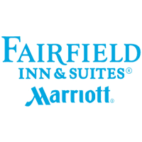 fairfield inn and suites marriot keenan management all-conference sponsor north platte area sports commission play north platte nebraska