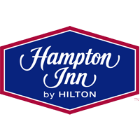 hampton inn hilton keenan management all-conference sponsor north platte area sports commission play north platte nebraska