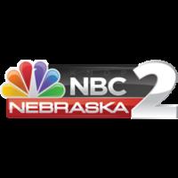 KNOP News 2 NBC team captain sponsor north platte area sports commission play north platte nebraska