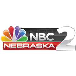 news, television, t.v., knop, local, sponsorship, north platte area sports commission, play north platte, lincoln county, nebraska, ne