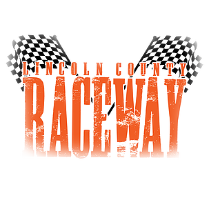 lincoln county raceway imca dirt track racing lincoln county fairgrounds north platte nebraska