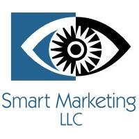 smart marketing all-conference sponsor north platte area sports commission play north platte nebraska