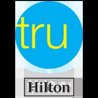 tru hotel hilton keenan management all-conference sponsor north platte area sports commission play north platte nebraska