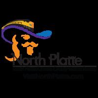 visit north platte champion sponsor north platte area sports commission play north platte nebraska