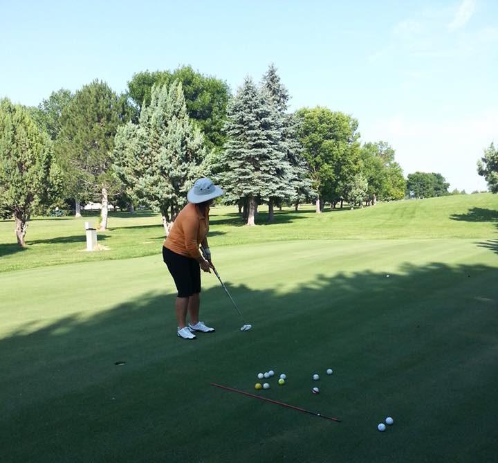 Indian Meadows Golf, Golf Club, golf leagues, north platte, nebraska, ne, north platte area sports commission, play north platte, facility