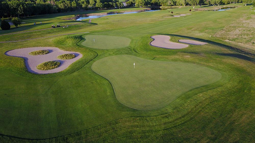 Iron Eagle, Golf Club, golf leagues, north platte, nebraska, ne, north platte area sports commission, play north platte, facility