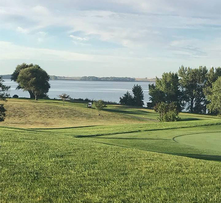 Oregon Trail, Golf Club, golf leagues, sutherland, nebraska, ne, north platte area sports commission, play north platte, facility