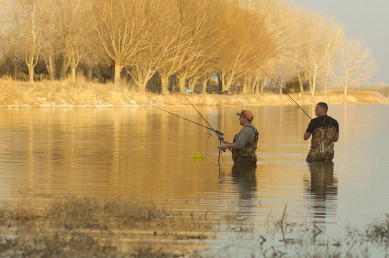 lake maloney state recreation area, lake maloney, fishing, boating, wildlife, water sports, nebraska game and parks, north platte area sports commission, play north platte, north platte, nebraska, ne, lincoln county