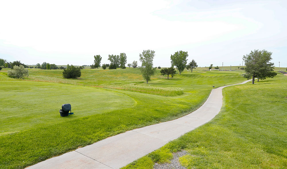 Lake Maloney Golf, Golf Club, golf leagues, north platte, nebraska, ne, north platte area sports commission, play north platte, facility
