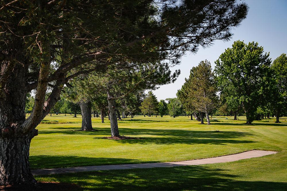 Rivers Edge, Golf Club, golf leagues, north platte, nebraska, ne, north platte area sports commission, play north platte, facility