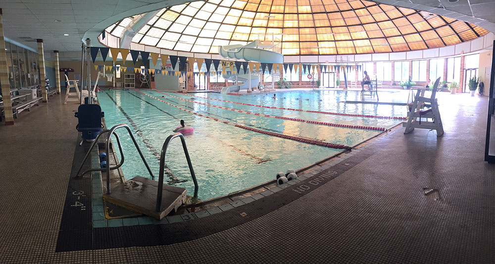 north platte recreation center, city of north platte, north platte rec center, north platte, ne, nebraska, indoor pool, swimming, swim lessons, diving, water slide, north platte area sports commission, play north platte, lincoln county