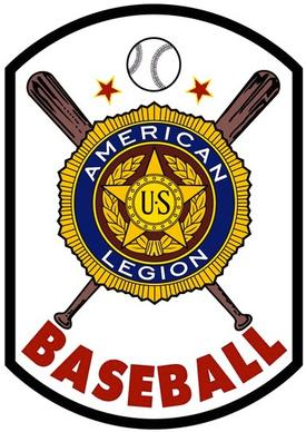 American Legion, baseball, north platte first nationals, north platte, nebraska, ne