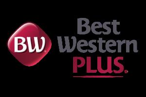 best western plus, IHG, hotel, motel, north platte, nebraska, ne, wilkinson
