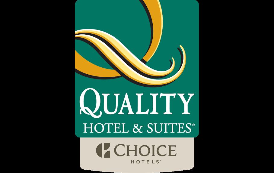 quality inn and suites, choice hotels, motel, north platte, nebraska, ne, hospitality inn