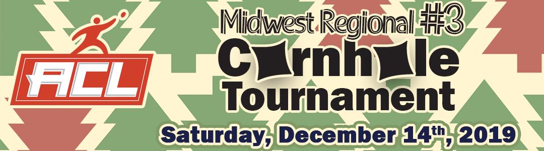 ACL, American Cornhole League, American Cornhole Organization, Johnsonville, ESPN, Midwest, Regional, Tournament, Cornhole, Bag Toss, North Platte, NE, Nebraska