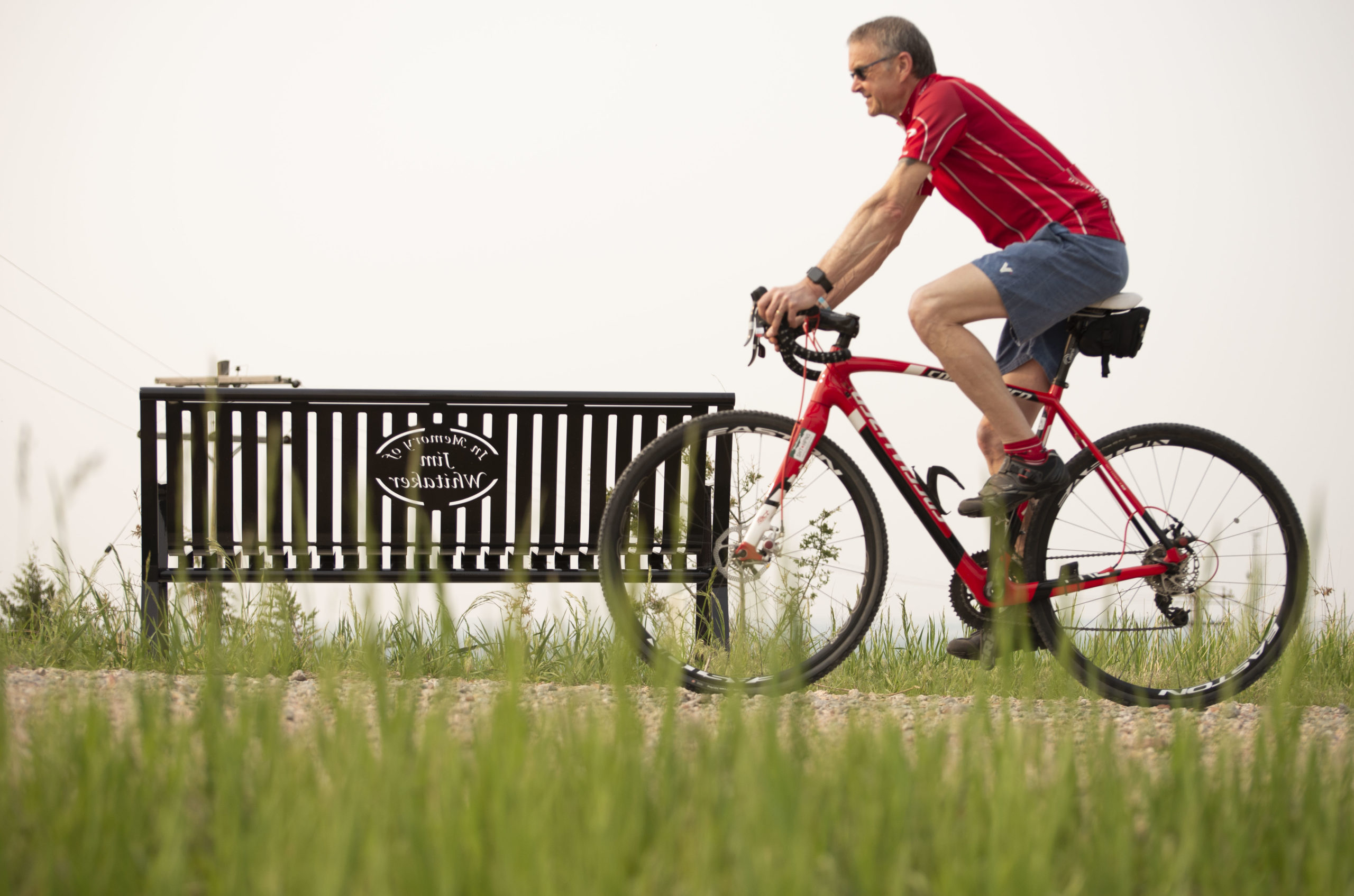 north platte trails network, nptrails, trails, north platte, nebraska, ne, north platte area sports commission, play north platte, walking, hiking, biking, whitakers way, dodge hill, north platte public power district, nppd, jim whitaker
