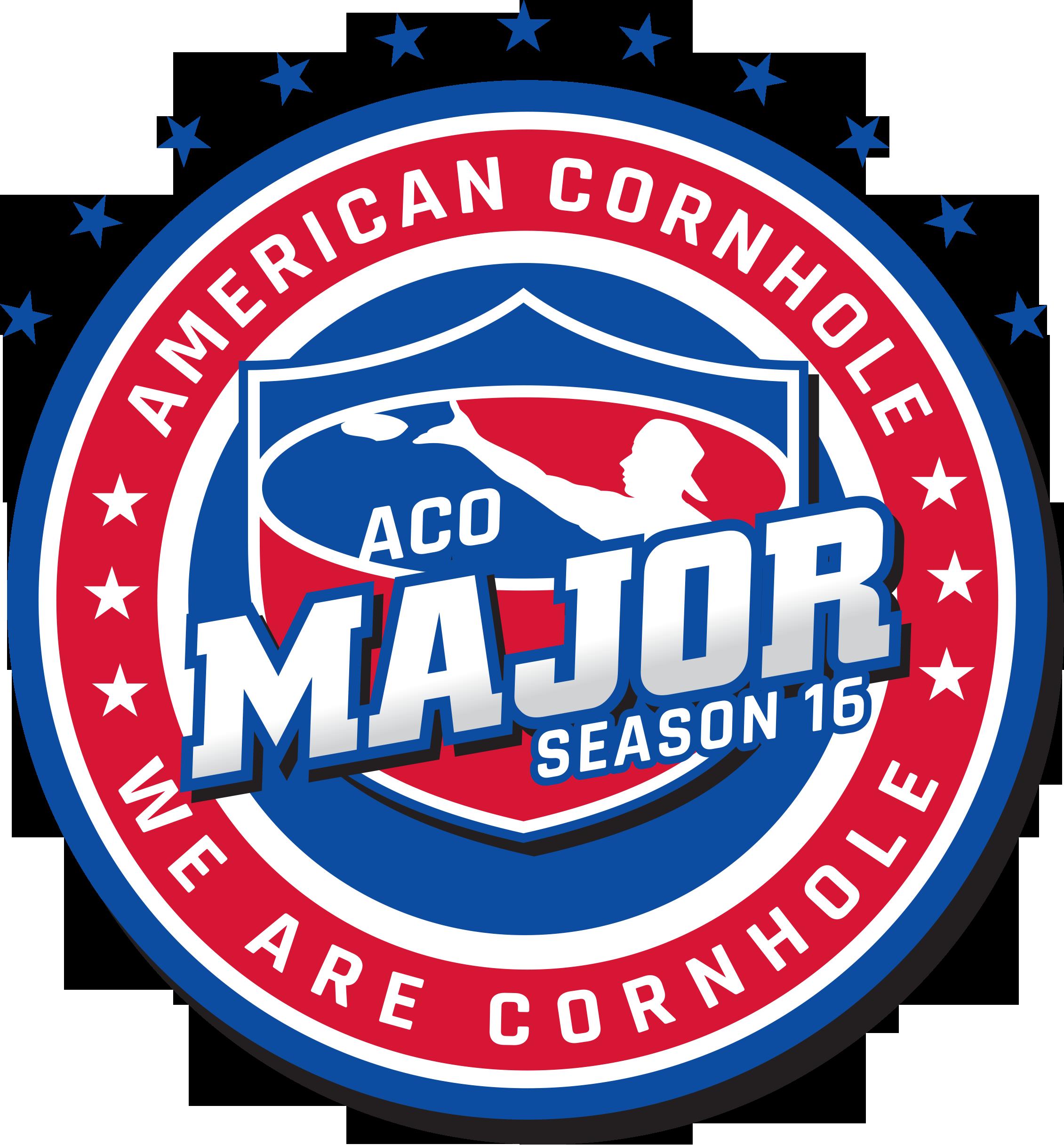 aco, american cornhole organization, sweet 16, season 16, north platte, ne, nebraska, great north conference, bag toss, 308 cornhole